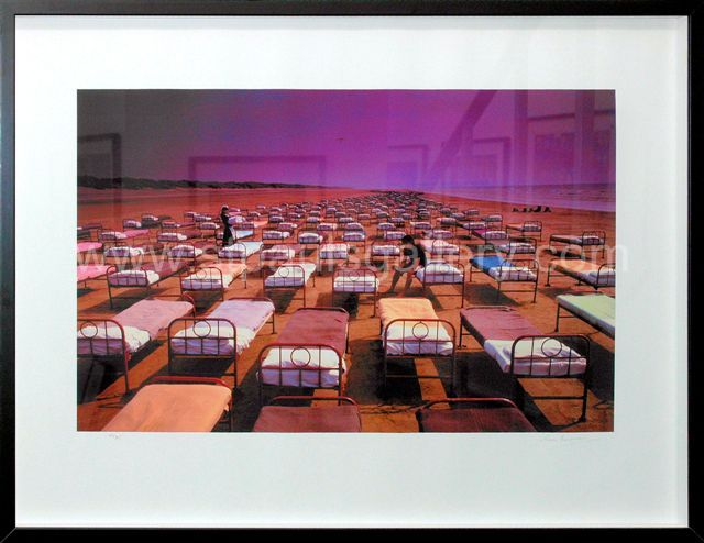 storm-thorgerson-pink-floyd-a-momentary-lapse-of-reason-print.jpg